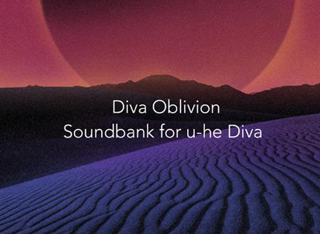 diva-oblivion-thumb